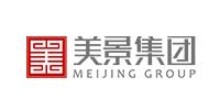 河南省美景集团有限公司