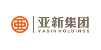 郑州亚新房地产开发有限公司