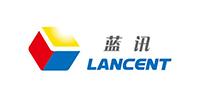 郑州蓝讯网络科技有限公司