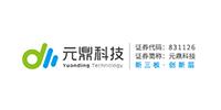 北京元鼎时代科技股份有限公司
