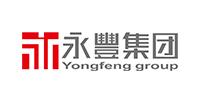 河南永丰建设开发集团有限公司