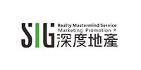 郑州深度房地产营销策划有限公司