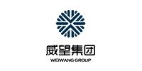 郑州市威望置业有限公司