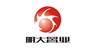 河南明大置业有限公司