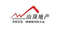 河南省山顶房地产开发有限公司