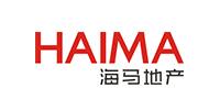 海马(郑州)房地产有限公司