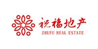 郑州祝福房地产开发有限公司