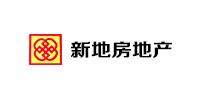 郑州新地房地产开发有限公司