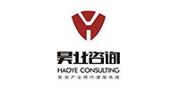 河南昊业房地产营销策划有限公司