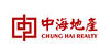 郑州中海房地产开发有限公司