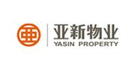 郑州亚新物业服务有限公司