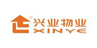 河南兴业物业管理有限公司
