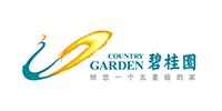 碧桂园房地产开发有限公司