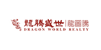 河南龙图腾房地产营销策划有限公司