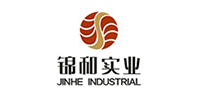 河南锦和实业有限公司