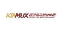 郑州市金马凯旋家居投资开发有限公司
