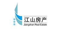 河南省郑州市江山房地产开发有限公司