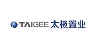 郑州太极安居置业有限公司