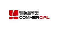 河南丰汇商业地产顾问有限公司