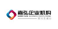 郑州乐缤纷置业有限公司