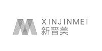 新晋美投资控股集团有限公司