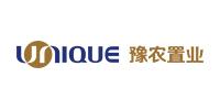 河南省豫农置业有限公司