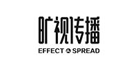郑州旷视文化传播有限公司