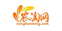 郑州农淘电子商务有限公司