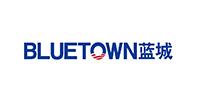 河南蓝城房产建设管理有限公司