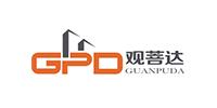 河南省观菩达商业地产咨询有限公司
