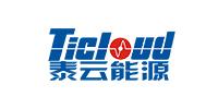 河南泰云能源科技有限公司