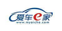 北京悦车网络科技有限公司