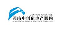 河南中创房地产顾问有限公司