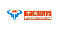 郑州牛滴汽车租赁有限公司